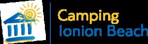 Ionion Beach Camping
